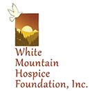 White Mountain Hospice Foundation